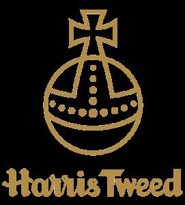 Famous Harris Tweed Orb
